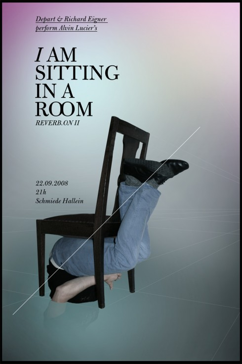 i-am-sitting-in-a-room
