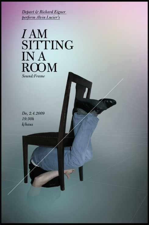 Sittingroom Flyer