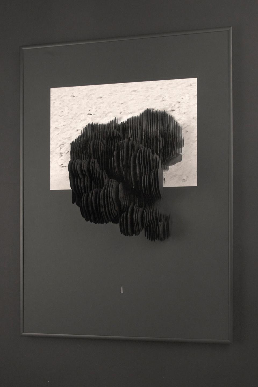 17.bcn-IMG_3041-Edit
