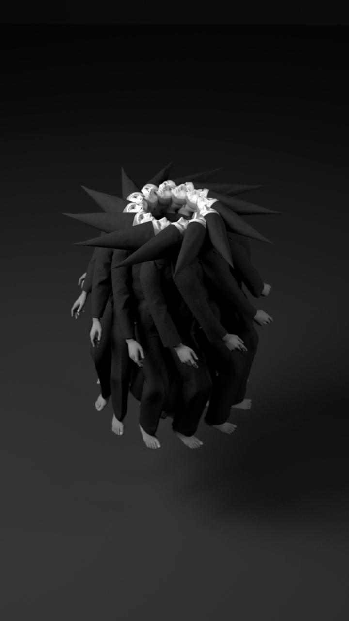 38-Cluster1_00001